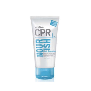 VitaFive CPR Nourish Hair Booster Creme 150ml