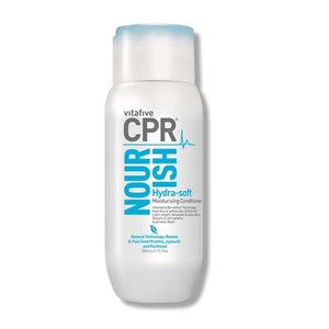 VitaFive CPR Nourish Hydra-Soft Conditioner 300ml