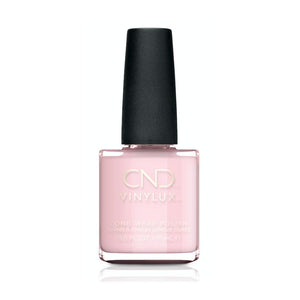 CND VINYLUX™ Long Wear Polish - Aurora 15ml