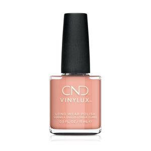 CND VINYLUX™ Long Wear Polish - Baby Smile 15ml