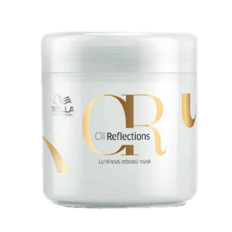 Wella Professionals Oil Reflection Reboost Mask 500ml