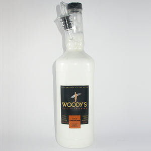 Woody's Daily Conditioner 946ml