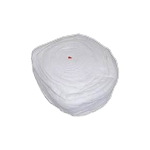 Cotton Wool 1kg