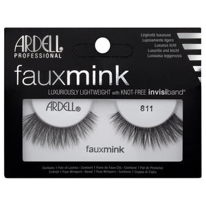 Ardell Fauxmink Lashes-811