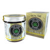 CBD Balm Regular Strength