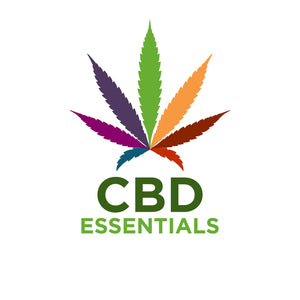CBD Essentials Capsules