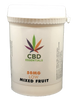 CBD Essentials E -Liquid (Mixed Fruit)
