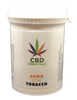 CBD Essentials E - Liquid (Tobacco)