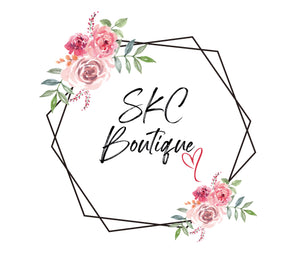 SKC Boutique