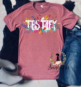 Testify - SKC Boutique