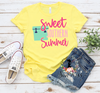 Sweet Southern Tee - SKC Boutique