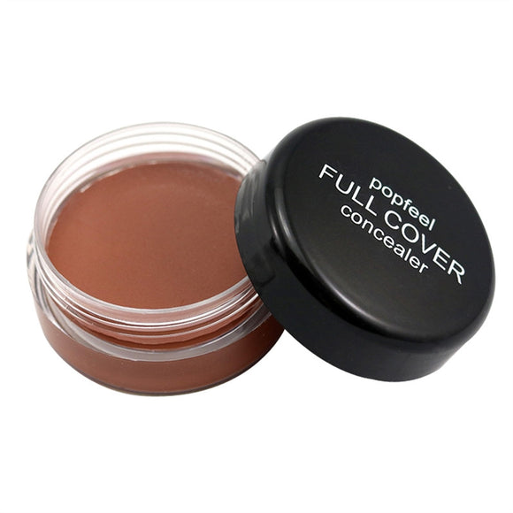 Full Cover Concealer Cosmetics Makeup Concealers Foundation Primer