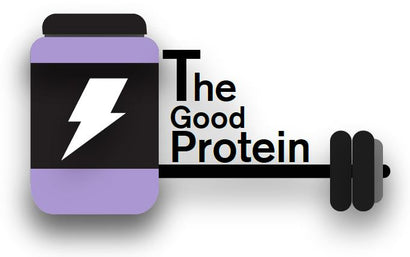 The Good Protein