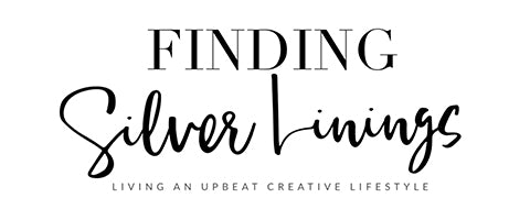 Finding Silver Linings