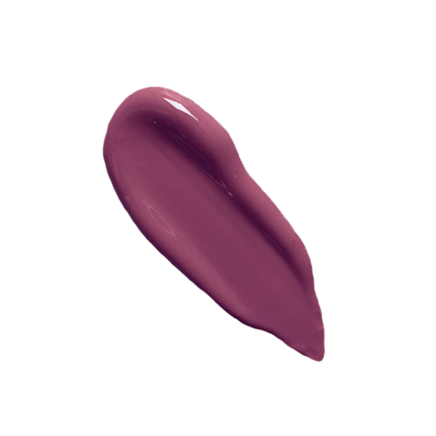 Lip Lacquer - Fierce Gloss