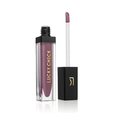 Lip Lacquer - Splendid