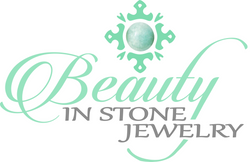 Beauty In Stone Jewelry