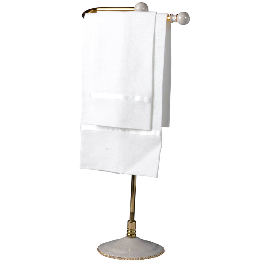 Coco Hand Towel Stand
