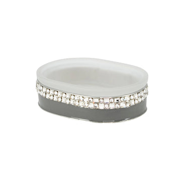Ravello Oval Soap Dish