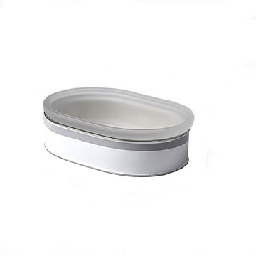 Regatta Luxury Soap Dish