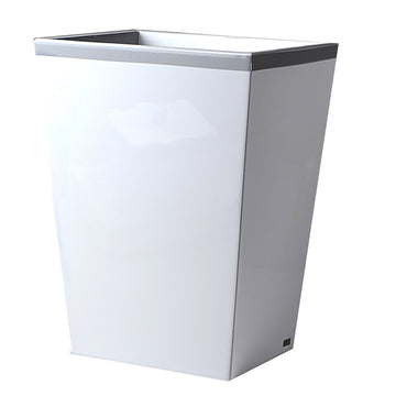 Regatta Luxury Wastebasket