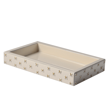 BELLA VANITY TRAY