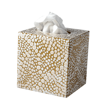 PROSECO TISSUE BOUTIQUE