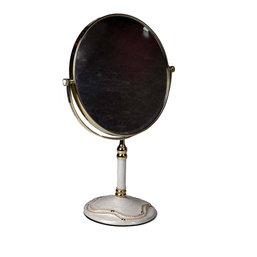 Luxury Bath Symphony Mirror