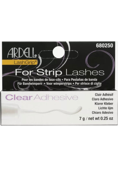 Ardell Lash Grip for Strip Lashes