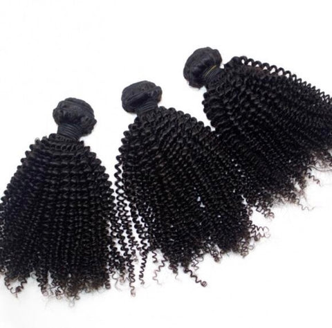 products/Kinky_Curly_Bundle_Deals_8ca027a8-05ce-429e-91ba-13613a0539fc.jpg