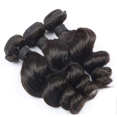 products/Loose_Wave_Bundle_Deal_66656340-c00b-47e8-9237-5944e8ef3572.JPG