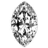 .70CT G SI2 EGL CERTIFIED MARQUISE LOOSE DIAMOND