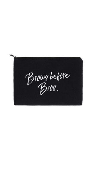 Personalized Cosmetic Bag (Pre-order)