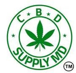 CBD Supply MD