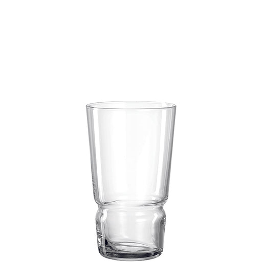 Verre à jus de fruits Limito LEONARDO (lot de 6)