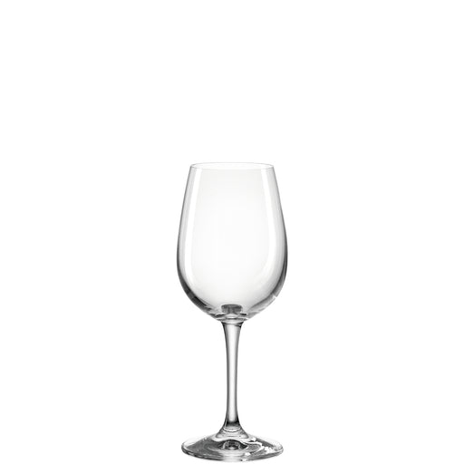 Verre à vin 31cl First LEONARDO (lot de 6)