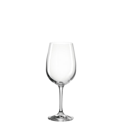 verre à vin - collection first - LEONARDO