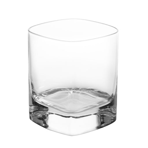 Verre à whisky - Collection Strauss - 24cl