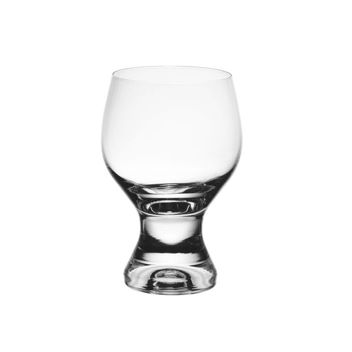 Verre à shot Gina (lot de 6)