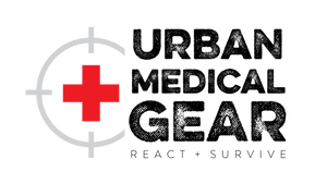 Urban Medical Gear