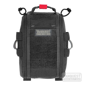 Vanquest FATPack 5x8 (Gen-2) - Urban Medical Gear