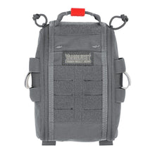 Load image into Gallery viewer, Vanquest FATPack 5x8 (Gen-2) - Urban Medical Gear