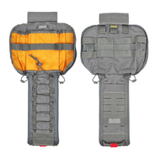 Load image into Gallery viewer, Aid-PAK Gen-2 (VANQUEST FATPack 5x8) - Urban Medical Gear