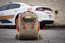 Load image into Gallery viewer, *PRE-ORDER* FATPack-Pro (Shipping 04/20 - 05/10) - Urban Medical Gear