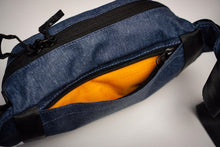 Load image into Gallery viewer, DENDRITE-SMALL Waist Pack - Urban Medical Gear