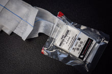 Load image into Gallery viewer, NAR Wound Packing Gauze - Urban Medical Gear