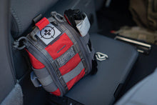 Load image into Gallery viewer, Advanced IFAK (VANQUEST FATPack 4x6 Gen-2) - Urban Medical Gear