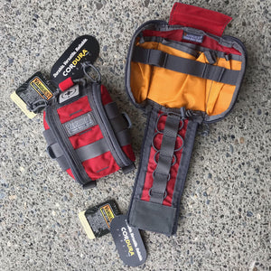 Vanquest FATPack 4x6 (Gen-2) - Urban Medical Gear