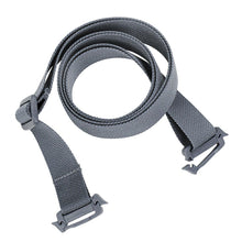 "Load image into Gallery viewer, 1"" Universal Shoulder Strap"