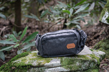 Load image into Gallery viewer, DENDRITE-LARGE Waist Pack - Urban Medical Gear
